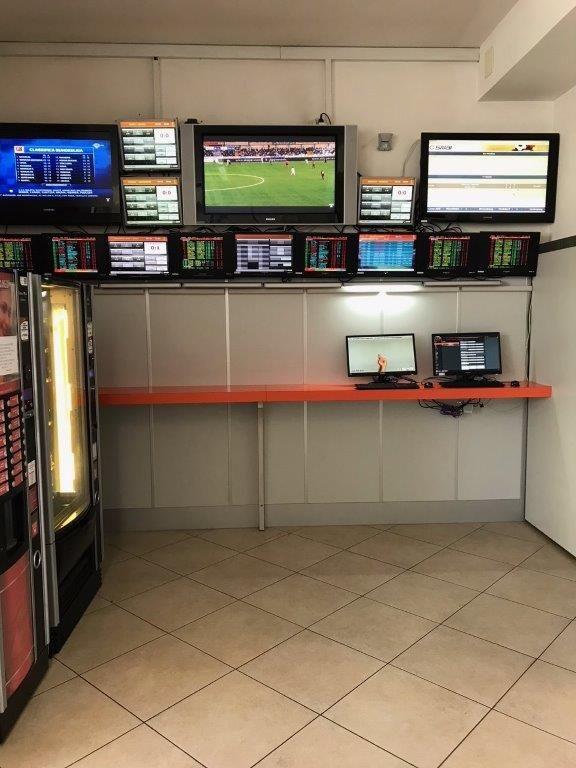 Zona Sport TV